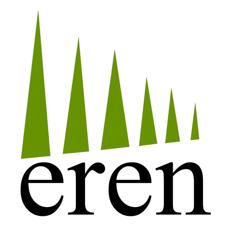 Eren Fidan